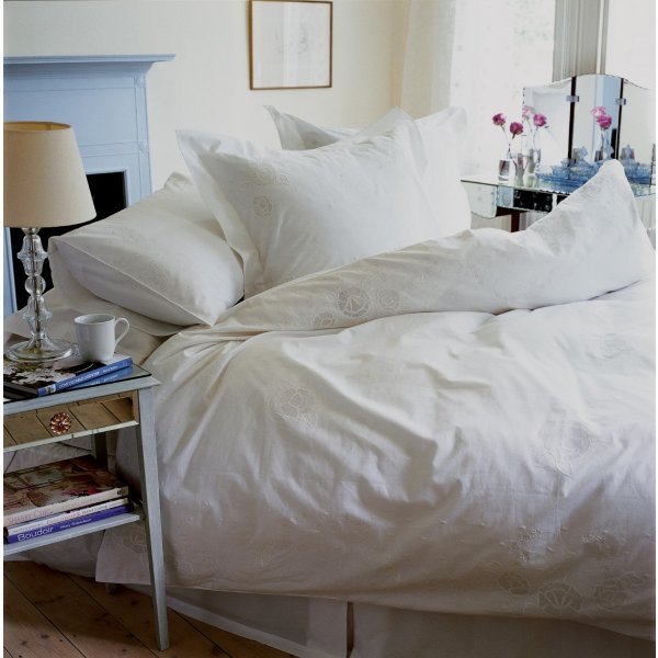 Provence Duvet Collection
