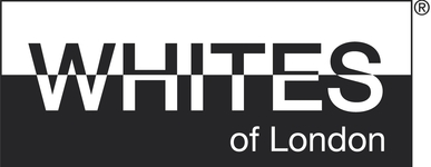 Whites of London
